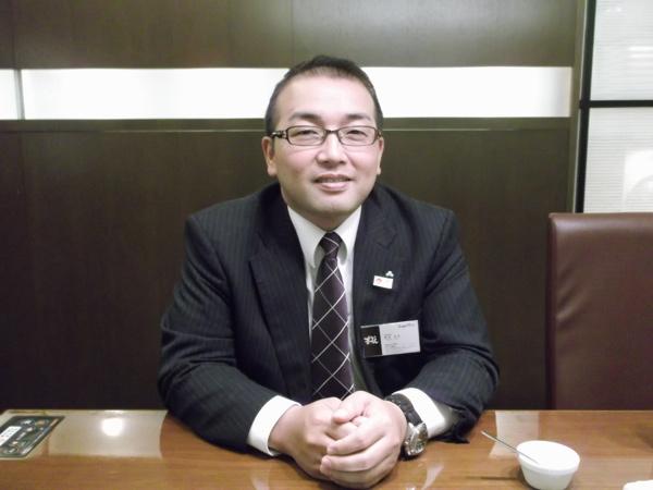 【ジンギスカン特集】北海道の3大食文化 「株式会社マツオ」様
